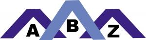 ABZ Gebäude Sanierung GmbH